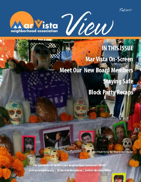 MVNA newsletter Fall17 web