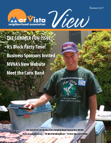 MVNA newsletter Summer 17 web