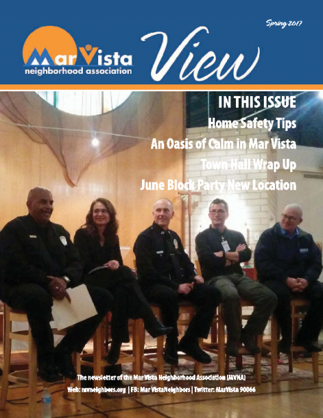 mvna newsletter Spring 17 single web