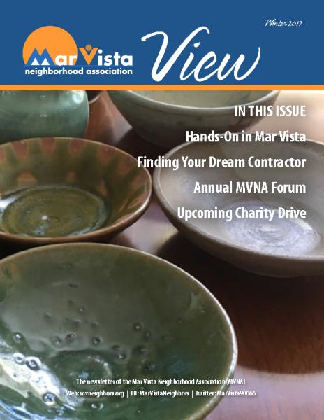 MVNA newsletter winter 18 web